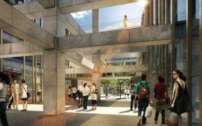 NIEUWSBERICHT – CO'SY – Studenten campus Heerlen